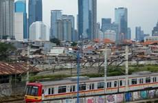 Indonesia enfrenta riesgo de una recesión económica en 2020