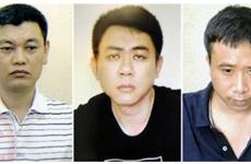Emprenden en Vietnam procedimiento legal contra tres sujetos por violar normas sobre secreto estatal