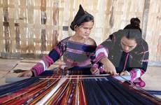 Expertos de Francia y Vietnam analizarán periodo histórico de la etnia Bahnar