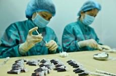 Vietnam promueve investigación para producir una vacuna contra el COVID-19