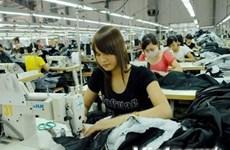 Vietnam registrará crecimiento de tres por ciento este año, según Standard Chartered