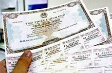 Moviliza Vietnam 400 millones de dólares por licitación de bonos gubernamentales
