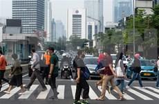 Singapur sigue siendo el mayor inversor extranjero en Indonesia pese al COVID-19