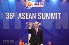 Realza experto australiano contribución de Vietnam a ASEAN
