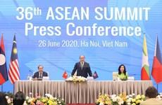 Vietnam, miembro activo en la construcción de la Comunidad de ASEAN