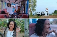 Asistirán realizadores vietnamitas al Festival Internacional de Cine de Locarno