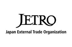 Vietnam capta mayor interés de inversores japoneses, según JETRO