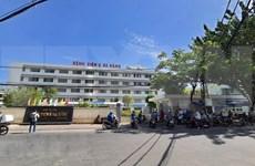 Ciudad centrovietnamita de Da Nang reporta supuesto caso de COVID-19 en comunidad