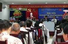 Da Nang fortalece cooperación con localidades tailandesas