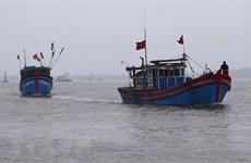 Rechaza Australia reclamaciones de China en el Mar del Este