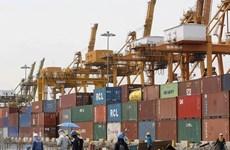 Exportaciones de Tailandia se desploman en junio