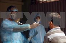 Vietnam: exigen acciones más fuertes contra COVID-19
