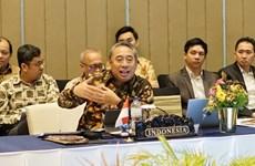 Embajador indonesio valora aportes de Vietnam al impulso de la cooperación regional
