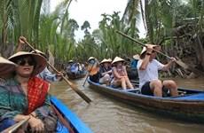 Turismo doméstico, la preferencia de los vietnamitas este verano
