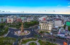 Ca Mau apunta a convertirse en el centro de energía del Delta del Mekong para 2030