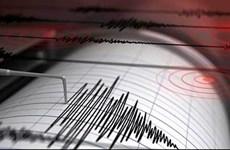 Terremoto de magnitud 5,3 sacude provincia vietnamita de Son La