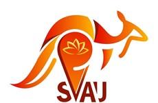 Establecen Asociación de Estudiantes de Vietnam en Australia
