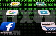 Indonesia considera ampliar recaudación tributaria para empresas foráneas tecnológicas