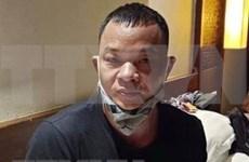 Arrestan a extranjero involucrado en red de transporte ilegal de inmigrantes a Vietnam