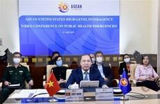 Vietnam, miembro respetado, confiable y constructivo de la ASEAN