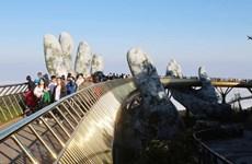 Cancelan Festival de Da Nang Fantástica debido al COVID-19