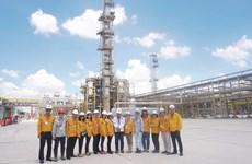 Sector petrolero de Vietnam busca elevar la eficiencia de labores de propaganda
