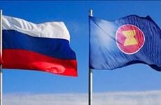 Rusia amplía la cooperación agrícola con Vietnam y ASEAN