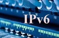 Vietnam ocupa el décimo lugar a nivel mundial en tasa de uso de IPV6