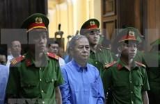 Expulsan de filas partidistas en Vietnam a tres militantes por violaciones de leyes