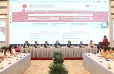 Lanzarán en Vietnam servicio público en línea para el registro vehicular