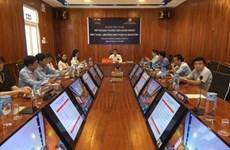 La Oficina de Comercio de Vietnam en Singapur apoya a fortalecer la cooperación entre ambos países