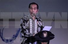 Indonesia aumentará déficit presupuestario 2021 en pos del desarrollo nacional