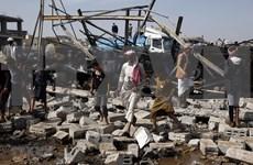 Vietnam respalda plan de paz de Naciones Unidas sobre Yemen