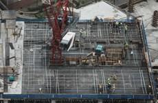 Malasia limita sectores para el empleo de trabajadores extranjeros