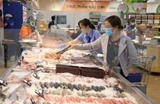 Índice de Precios al Consumidor de Ciudad Ho Chi Minh experimenta alza en julio