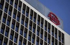 Banco Asiático de Infraestructura aprueba préstamo para Indonesia