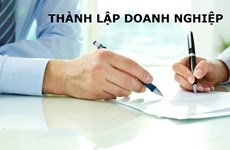 Incrementa el capital de inversión en los negocios en Vietnam