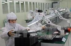 Banco Mundial: Vietnam se dirige a la vanguardia de la tecnología digital