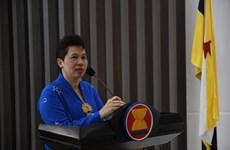ASEAN 2020: Vietnam brinda dinamismo a la ASEAN