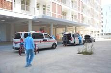 Vietnam suma ya 546 casos de coronavirus