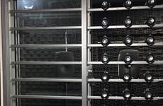 Singapur crea sistema de ventana anti ruido con tecnologías avanzadas