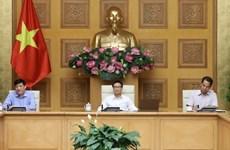 Vietnam: Máxima prioridad a eliminar brote de coronavirus en ciudad de Da Nang