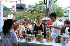 COVID -19: Ajustan fecha de celebración del Festival Hue