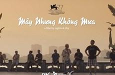 Compite cortometraje vietnamita en Festival Internacional de Cine de Venecia 2020