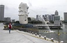Singapur con mayor tasa de desempleo en más de una década