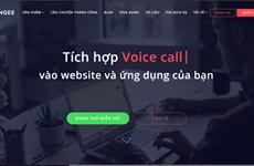Vietnam estrena plataforma de Stringee para apoyar a empresas