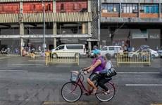 Filipinas prolonga restricciones para prevenir el COVID-19