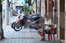 Ciudad Ho Chi Minh cierra discotecas y bares para frenar propagación del COVID-19