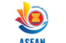 Prensa estadounidense destaca rol de liderazgo de Vietnam en ASEAN