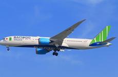 Bamboo Airways planea abrir nuevas rutas a la isla de Con Dao